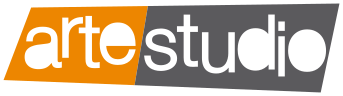 logo_artestudio