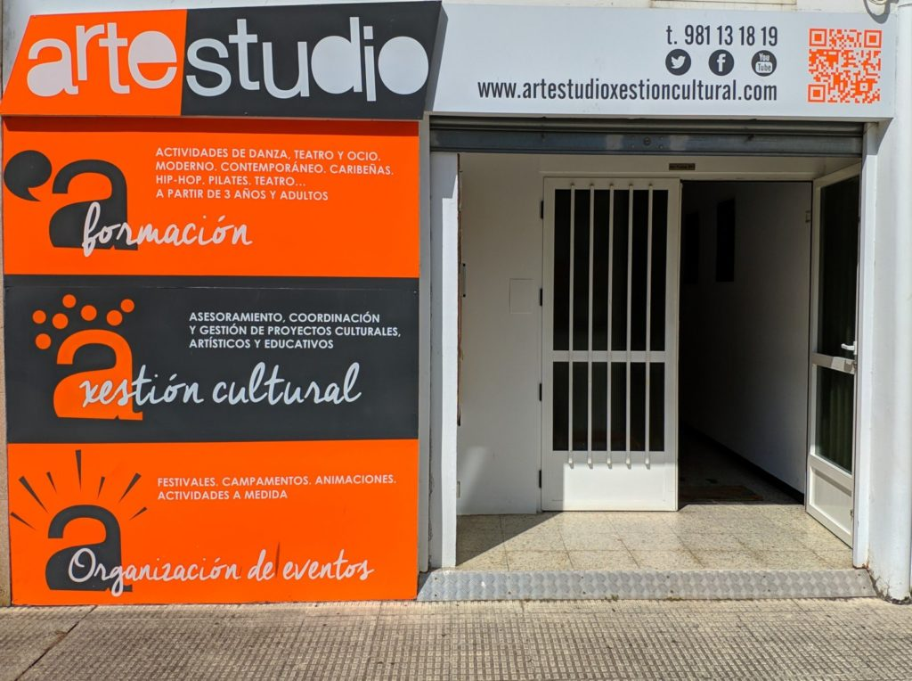porta-artestudio-2