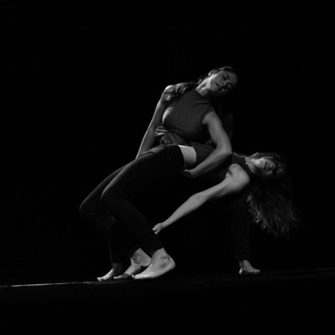 Danza Contemporánea Xuvenil-2
